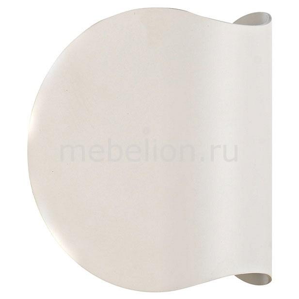 Купить Накладной светильник DL18622/01 White, Donolux, Китай
