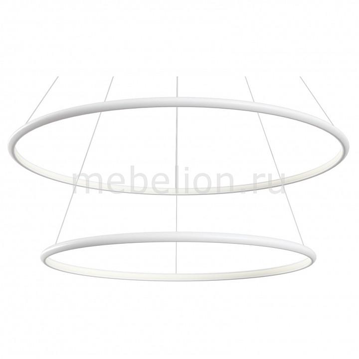 Купить Подвесной светильник Nola MOD807-PL-02-85-W, Maytoni, Германия