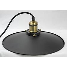 Подвесной светильник Lussole LSP-9601 Loft