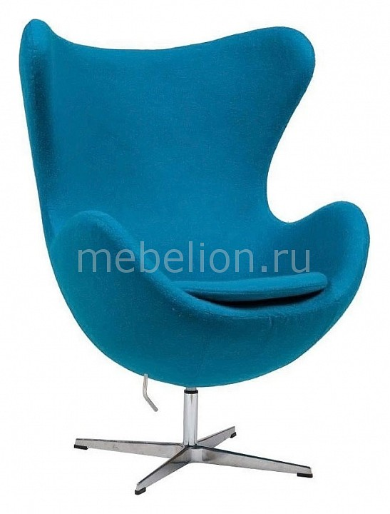 Кресло DG-Home Egg Chair DG-F-ACH324-13 кресло dg home egg chair dg f ach324 6