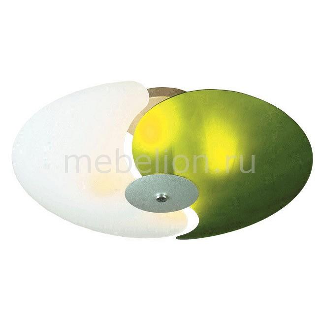Светильник на штанге De Markt 262010604 Радуга 1