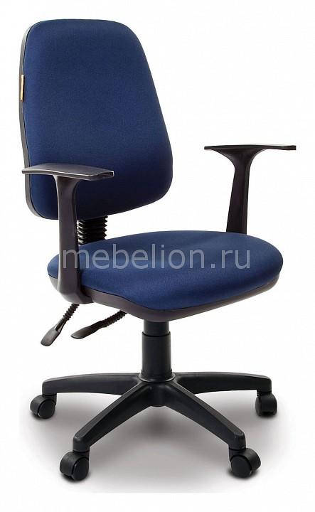 Кресло компьютерное Chairman 661  диван кровать домино