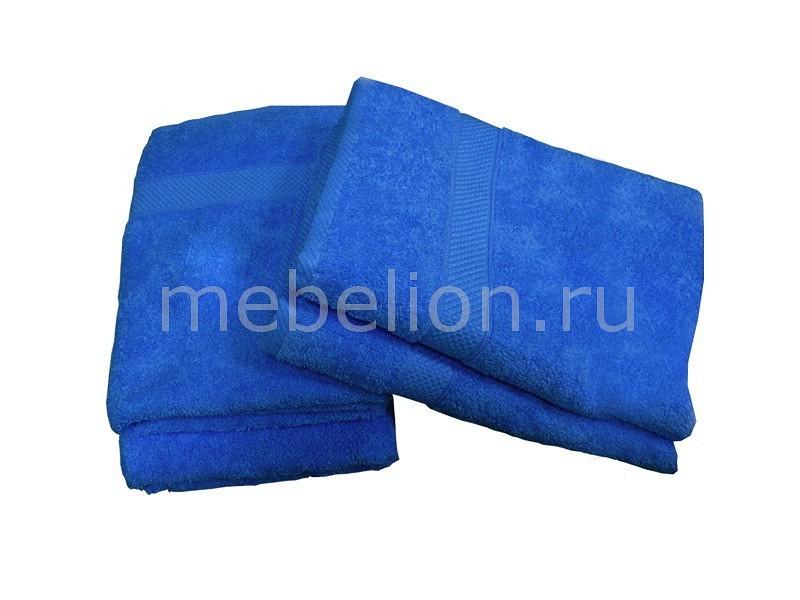 Набор полотенец для ванной Arya Полотенца для лица Miranda AR_F0002402_11 полотенца arya полотенце poly цвет экрю 30х30 см 4 шт