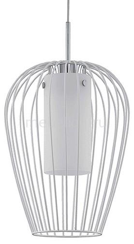 Подвесной светильник Eglo Vencino 94338