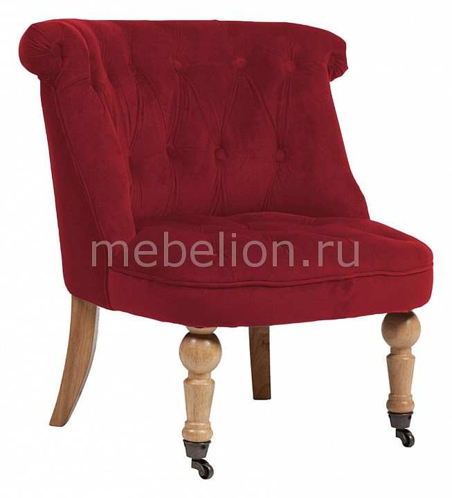 Кресло Amelie French Country Chair DG-F-ACH490-En-30