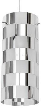 Подвесной светильник MW-Light 354014201 Лоск 5