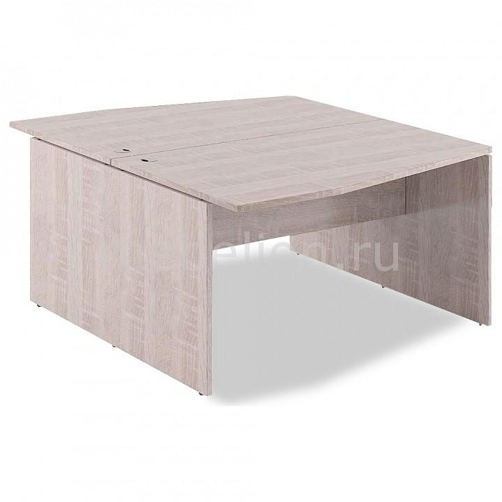 Стол офисный Xten X2CT 169.3