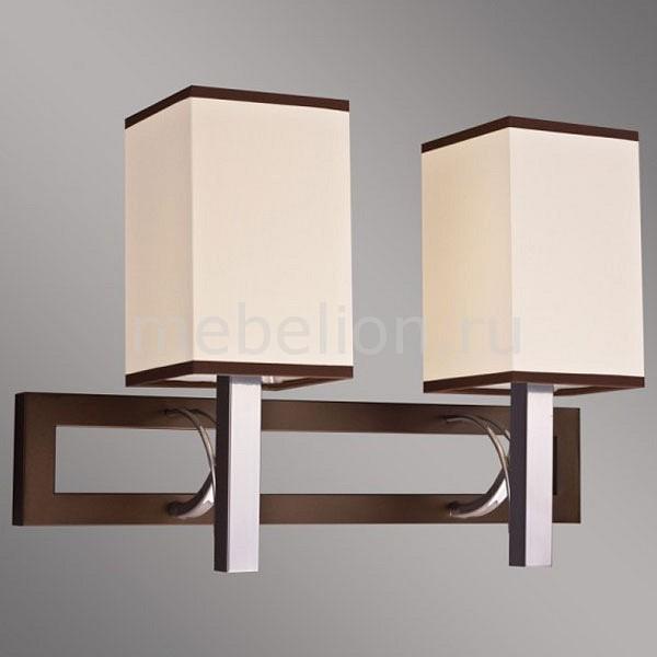 Бра Kemar Riffta RF/K/2/B настольная лампа kemar riffta rf b b