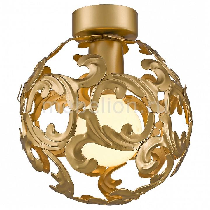 Купить Накладной светильник Dorata 1469-1U, Favourite, Германия