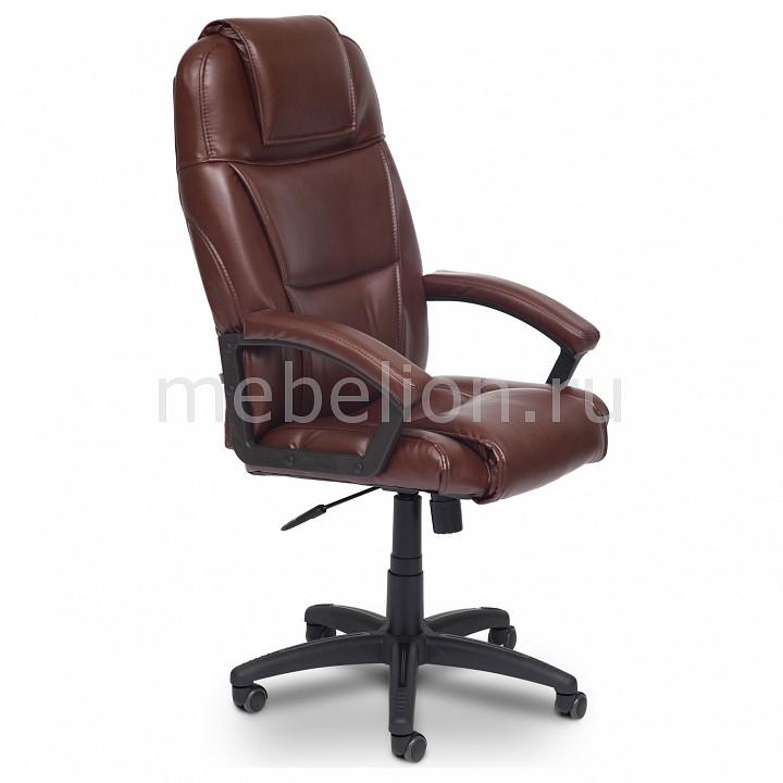 Кресло компьютерное Bergamo  купить тумбочку под телевизор олх