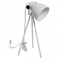Настольная лампа декоративная Хоф 497032401
