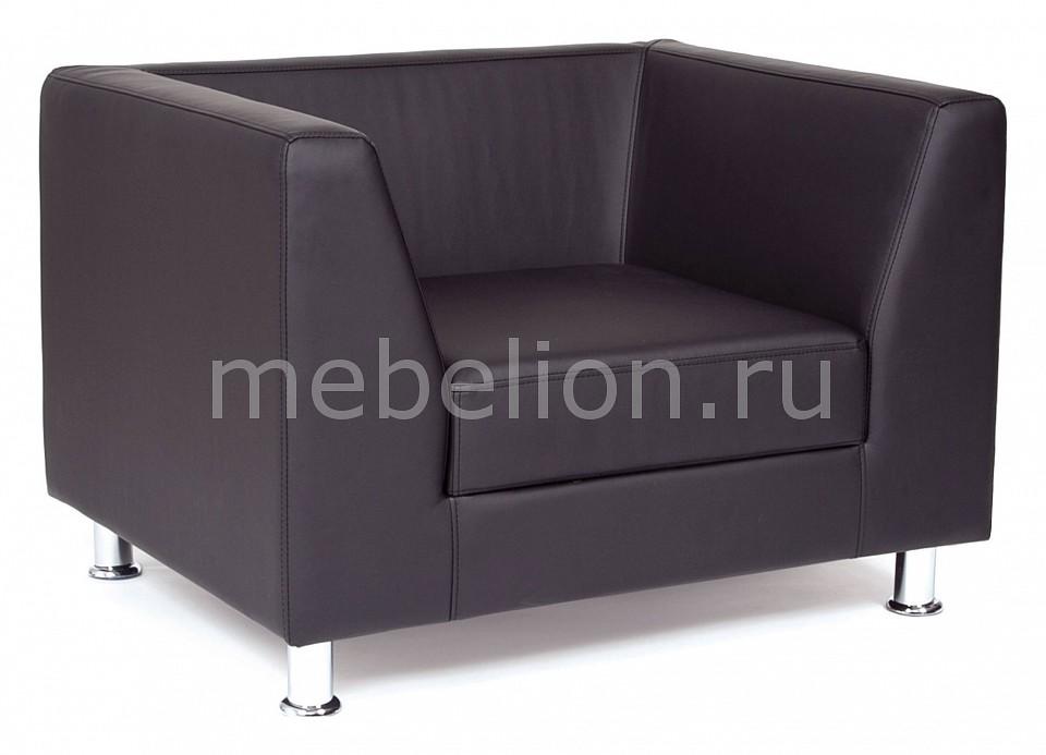 Кресло Chairman Софа Chairman Дерби плетеная софа olympia 3