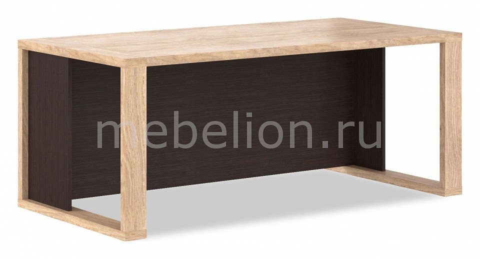 Стол для руководителя Skyland Alto AST 189H fit 17385
