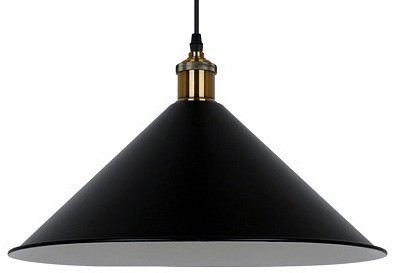 Подвесной светильник Odeon Light Agra 3364/1