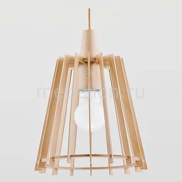 Подвесной светильник Alfa Vito 60316 boltze стеллаж vito