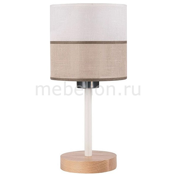 Настольная лампа TK Lighting декоративная 985 Laura 1
