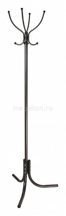 Вешалка напольная Вешалка-стойка М 3