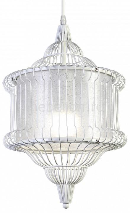 Купить Подвесной светильник Zauber 1880-1P, Favourite, Германия