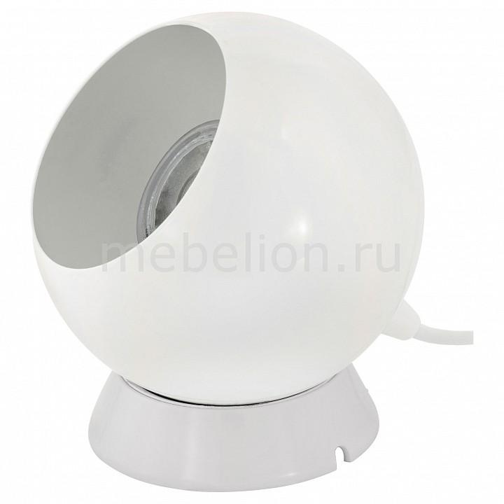 Настольная лампа Eglo 94513 Petto 1