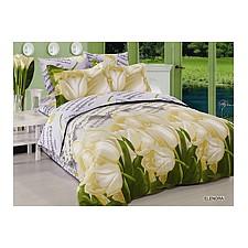Комплект полутораспальный Elenora AR_E0002628