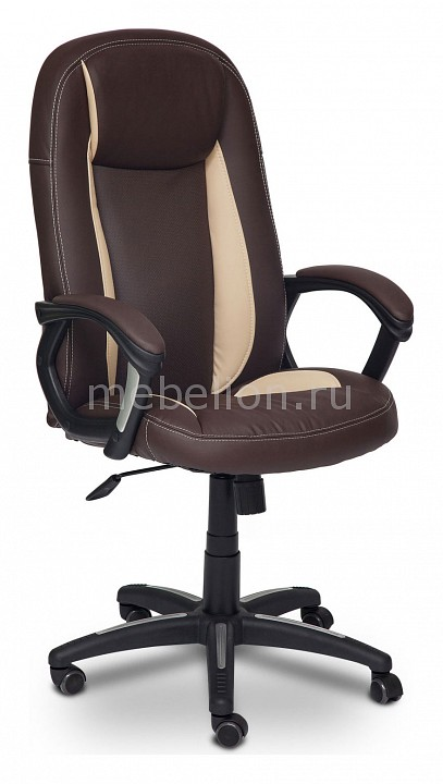 цена на Кресло компьютерное Tetchair Brindisi