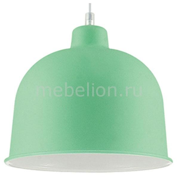 Подвесной светильник Lumion Rory 3657/1