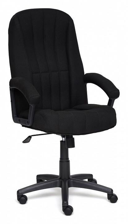 Кресло компьютерное СН888  узкие пуфики для прихожей