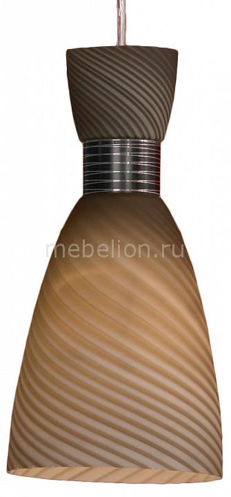 Подвесной светильник Lussole LSF-7376-01 Marcelli