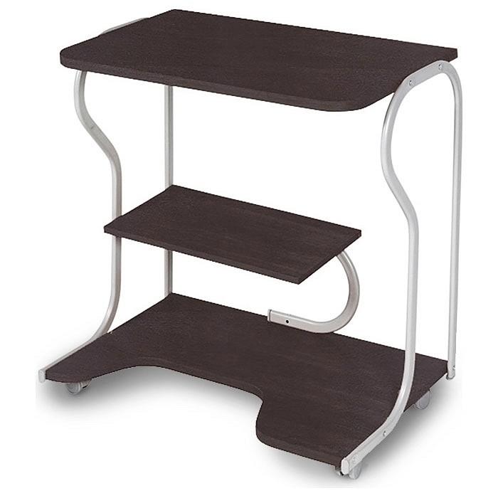 Стол компьютерный Практик-4 10000014