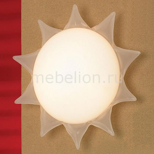 Накладной светильник Lussole LSA-1142-03 Meda