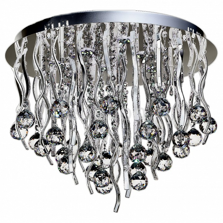 Накладной светильник Chiaro Бриз 464016518