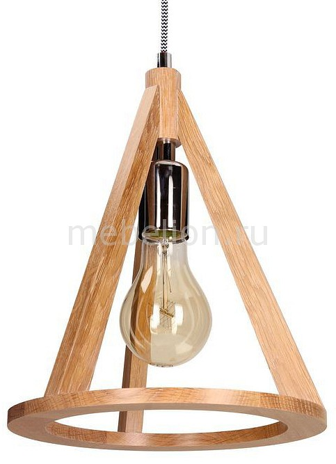 Подвесной светильник Spot Light Konan 1071470 nordic home modern dinning room pendant lamp cafe pendant light e27 110v 220v study room light free shipping