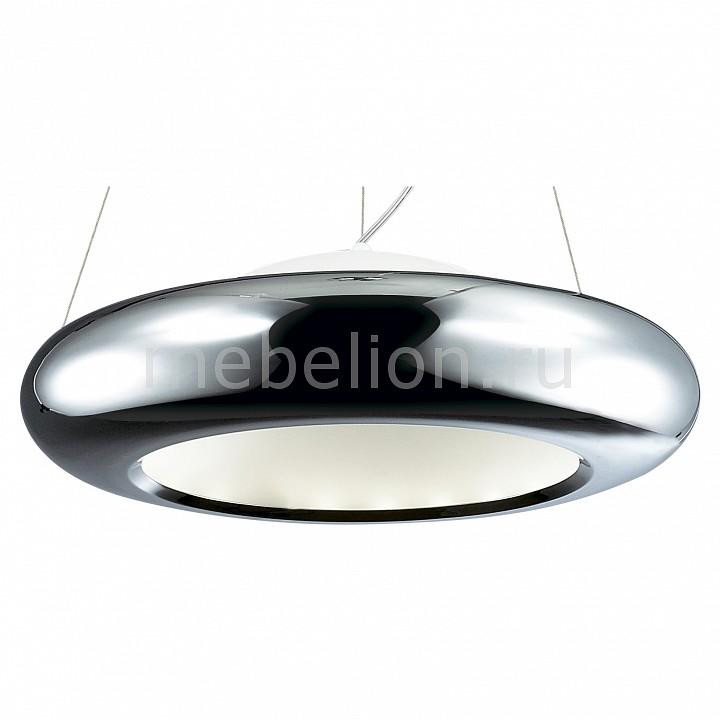 Подвесной светильник Favourite Kreise 1527-28P подвесной светильник favourite kreise арт 1527 28p