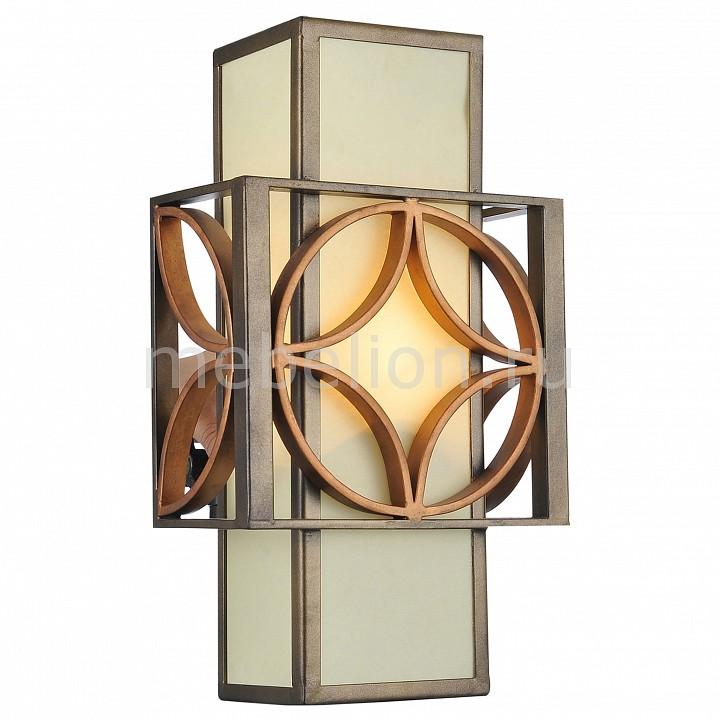 все цены на Накладной светильник Favourite Heraklion 1403-2W
