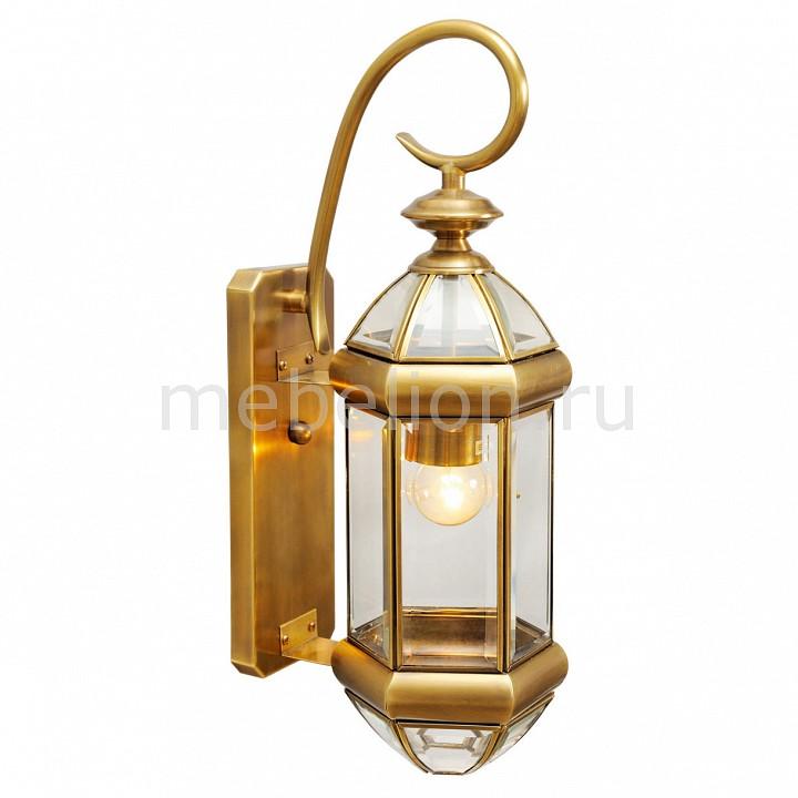 Светильник на штанге Chiaro 802020401 Мидос