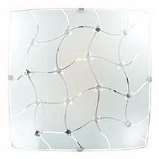 Накладной светильник Opus 2270