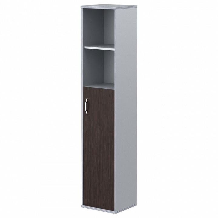 все цены на Шкаф комбинированный Skyland Imago СУ-1.6(R) онлайн