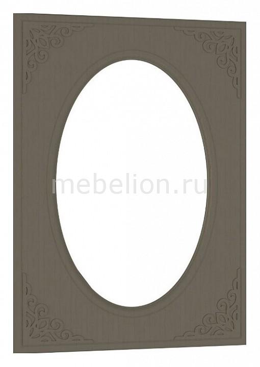 Зеркало настенное Ассоль плюс АС-07