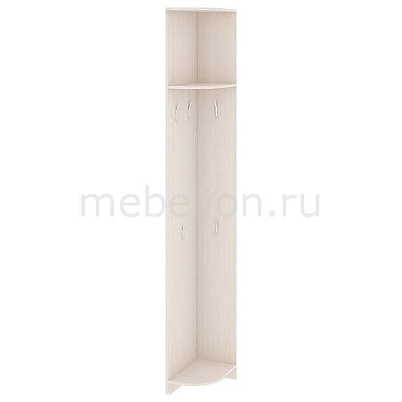 Вешалка корпусная Стэн ПМ-140.14