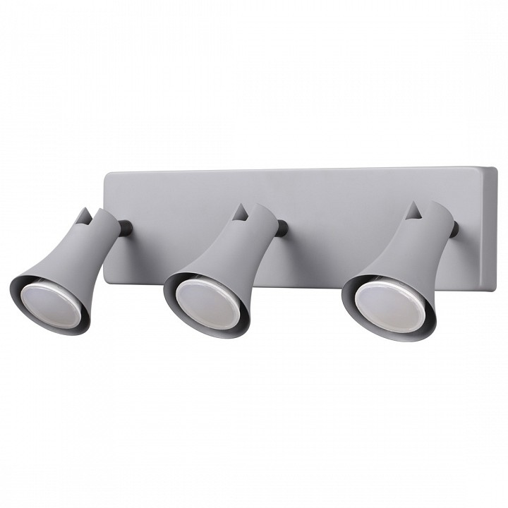 Спот Odeon Light Reanna 3825/3W diy 3w 3000k 315lm warm white light round cob led module 9 11v