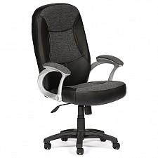 Кресло компьютерное Tetchair COMPACT ST
