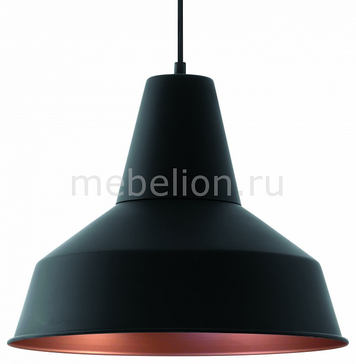 Подвесной светильник Eglo Somerton 49387 подвесной светильник eglo somerton 49387