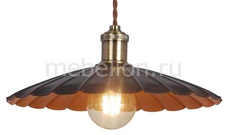 Подвесной светильник Maytoni T022-11-R Quay