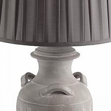 Настольная лампа декоративная ST-Luce SL994.504.01 Tabella