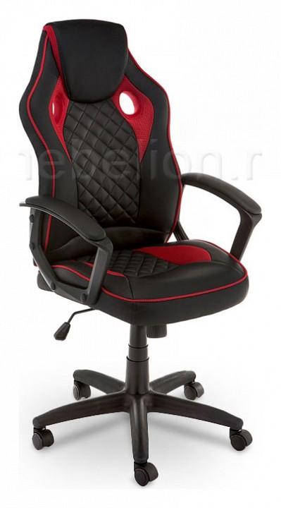 Кресло компьютерное Woodville Raid компьютерное кресло woodville kadis темно красное черное