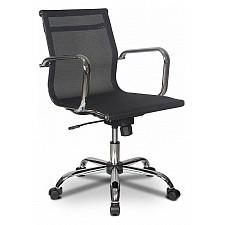 Кресло компьютерное CH-993-Low/M01