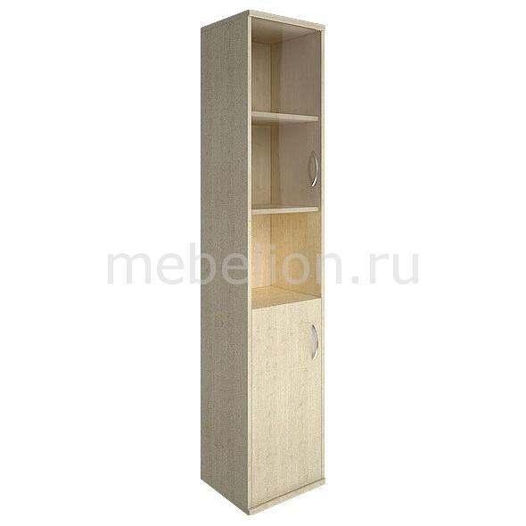 Шкаф-витрина Рива А.СУ-1.4 Л