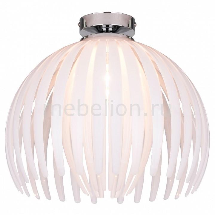 Накладной светильник Lussole LOFT LSP-9537 накладной светильник lussole loft lsp 9537