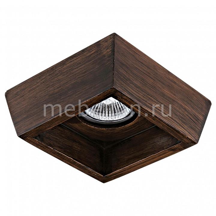 Встраиваемый светильник Lightstar 041029 Extra