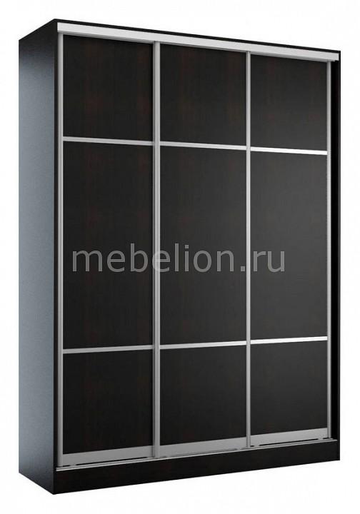 Шкаф-купе Столлайн Байкал-2 СТЛ.268.06 шкаф купе столлайн байкал 2 стл 268 02